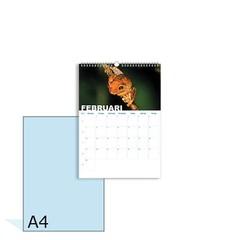 Producten getagd met kalender