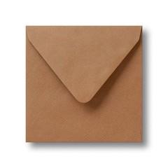 Producten getagd met gekleurde enveloppen