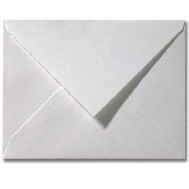 Blanco envelop 110 x 170 mm