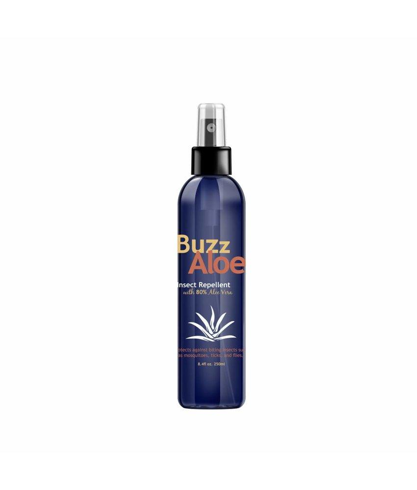 Special - Insect repellent met Aloë Vera