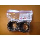 JFT JFT A foam donut kit set