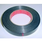 Xenon Racing Strapping tape