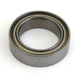 """Xenon Racing Sealed bearing 1/4 x 3/8"""" 4 pcs"""