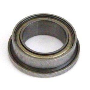 """Xenon Racing Flanged sealed bearing 1/8 x 5/16"""" 4pcs"""