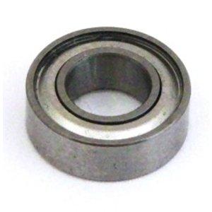 Xenon Racing Sealed bearing 10 x 5 mm 4 pcs
