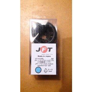 JFT JFT 1/12 C foam mounted rear 1 pair