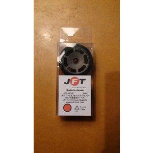 JFT JFT 1/12 A foam mounted front 1 pair