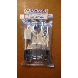 Yokomo RC drift licht unit SD-S15L Nissan S15