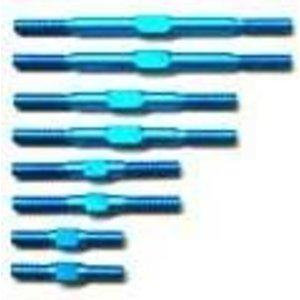 Xenon Racing stelschroef ROD-0xx0L licht blauw1 pr