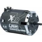 LRP Vector X20 BL Modified - 4.5T