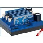 LRP iX8 Brushless Speed-Control