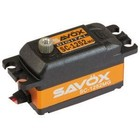Savöx Savöx servo SC-1252MG low profile