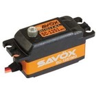Savöx Savöx servo SC-1251MG Low Profile