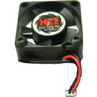 Wild Turbo Fan WTF3010ESC