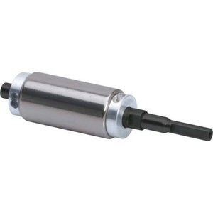 LRP X20 WorksTeam Rotor - 12.0mm