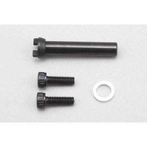 Yokomo Main gear shaft for BD7 ver.RS B7-644RS