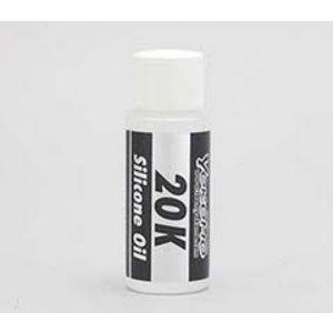 Yokomo Super Blend Gear Diff Oil #20000