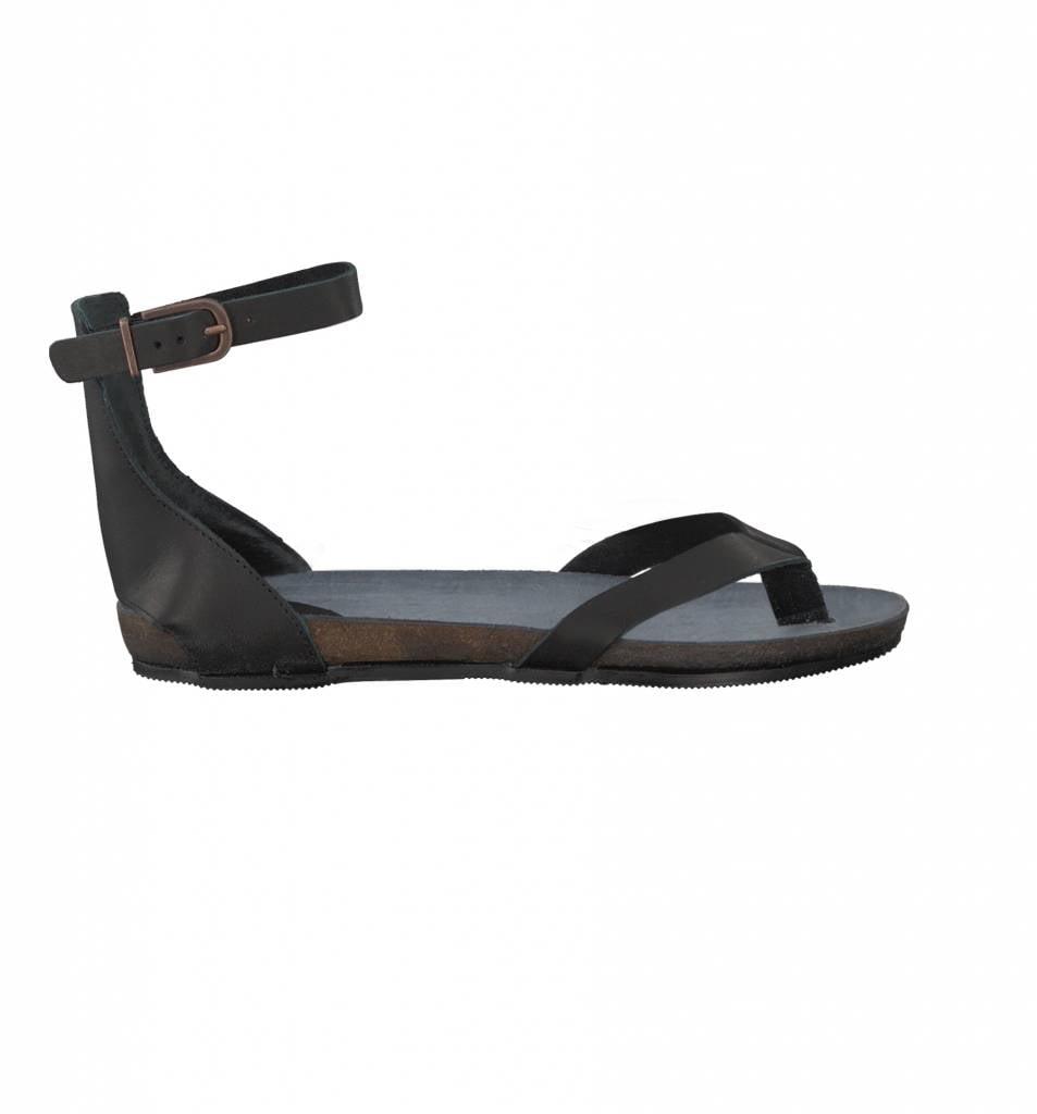 sneakers espadrilles en sandalen schoenen enzo. Black Bedroom Furniture Sets. Home Design Ideas