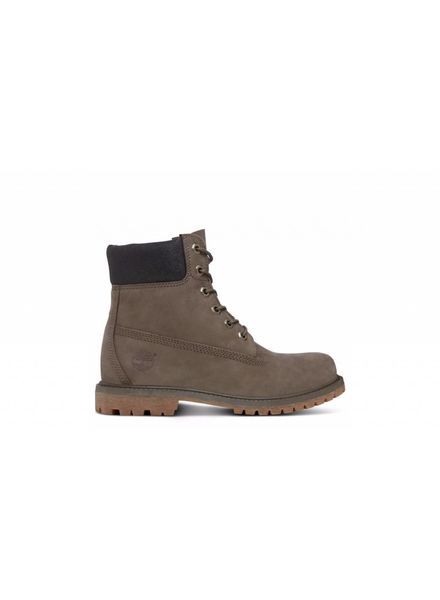 Timberland Timber Bootie Grau