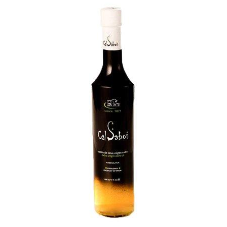 Cal Saboi Premium extra vierge olijfolie