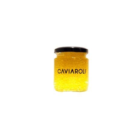 Caviaroli olijfolie kaviaar