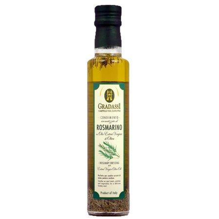 Rozemarijn olijfolie