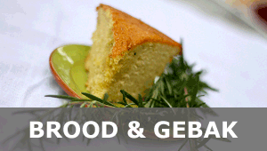 Brood & Gebak