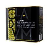 Cladium Extra Vierge olijfolie