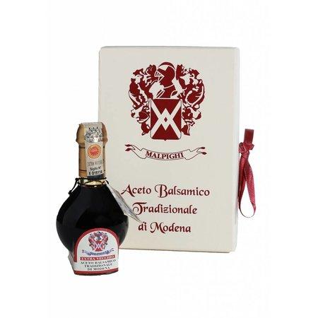 50 jaar oude Balsamico Extra vecchio DOP