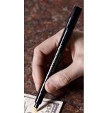 NIbano stylo détecteur de faux billets