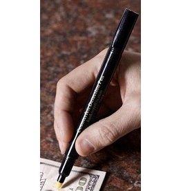bnowear pen voor valse geldbiljetten