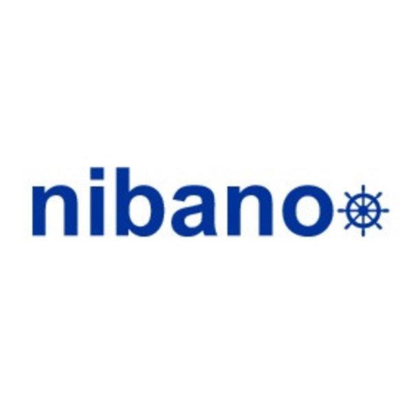NIbano