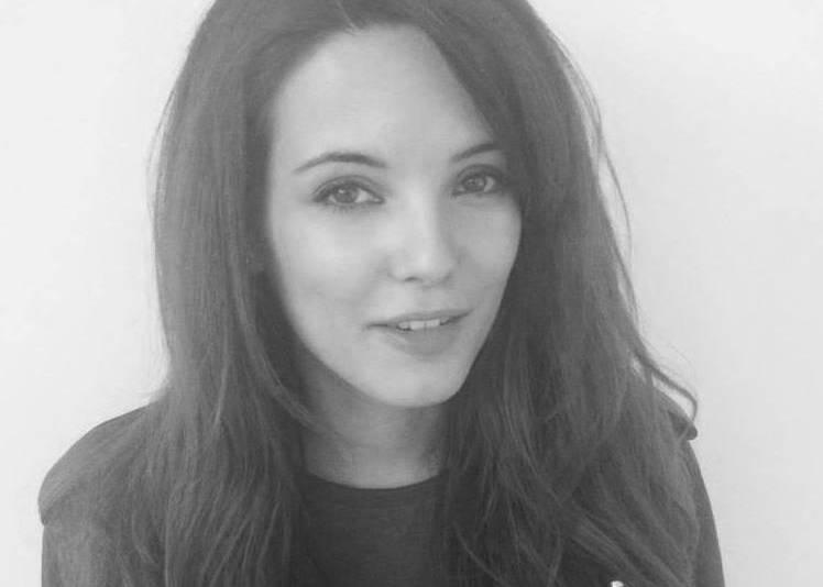 Beautytime: Meet Cristina Vila