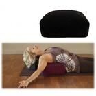 Yoga Bolster Rechthoekig