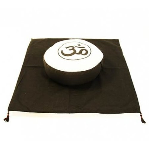 Meditatie SET OHM