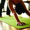 Yoga Mat PREMIUM