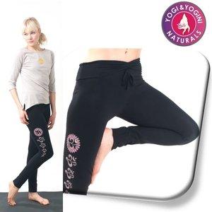 Yogamasti Legging Asana