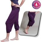 Yogamasti Yoga Broek Comfort Flow