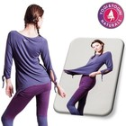 Yogamasti Yoga Top Yogi
