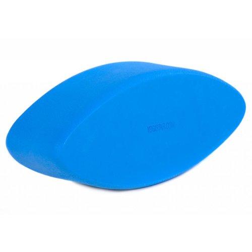 YOGISTAR Yoga Blok Egg