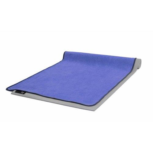 YOGISTAR Yoga Handdoek Tuch