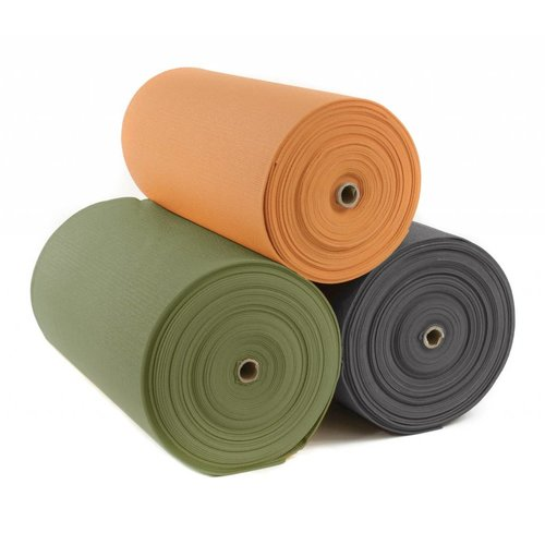 YOGISTAR Yoga Mat Studio Basic