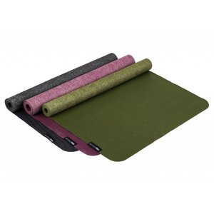 YOGISTAR Yoga Mat Travel