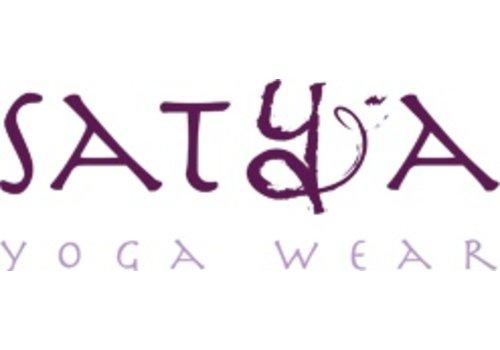 Satya Yoga Wear