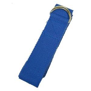 Yoga Riem Cinch D-ring