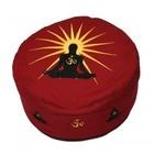 YogaStyles Meditatiekussen Yogi OHM