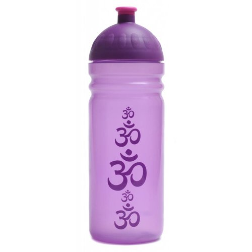 Drinkfles Yogi bottle OM