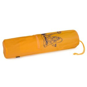 YOGISTAR Yoga Tas Basic Shiva