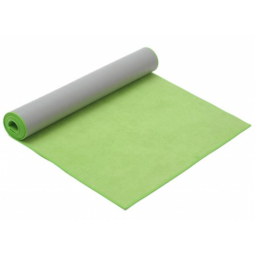 YOGISTAR Hot Yoga Mat
