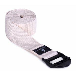 YOGISTAR Yoga Riem Basic